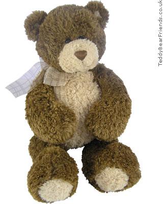 Gund Teddy Bears on Basil   Gund   Teddy Bear Friends