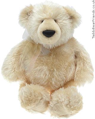 Gund Teddy Bear Marlowe