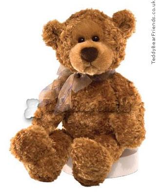 Gund Teddy Bears on Marmalade   Gund   Teddy Bear Friends