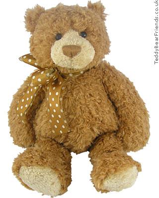 Gund Teddy Bears on Quintin   Gund   Teddy Bear Friends