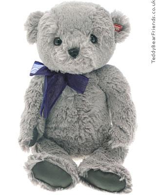 Gund Skyler Bear