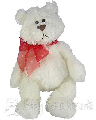 Gund Teddy Bear Valentine
