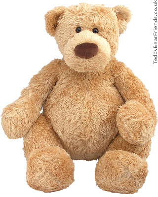 Gund Bears on Zweenie   Gund   Teddy Bear Friends