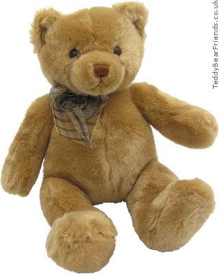 Gund Tender Teddy