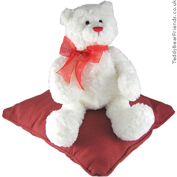 Teddy Bear Valentines Day. teddy bear valentines day.