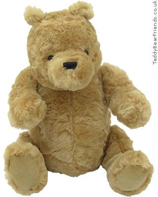 Gund Jointed Winnie the Pooh