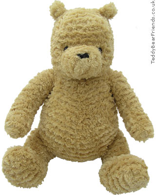 Gund Winnie the Pooh classic Pooh bear large