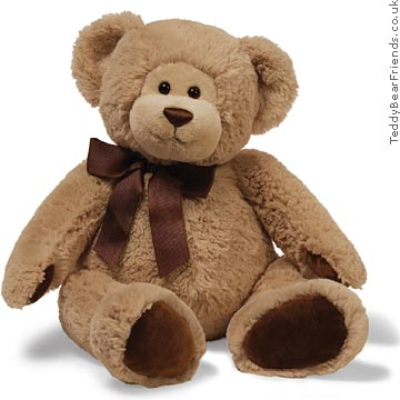 Gund Winslow Bear
