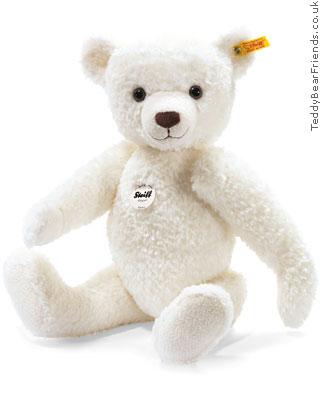 Steiff Hanna Teddy Bear