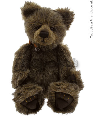 Charlie Bears Haydn