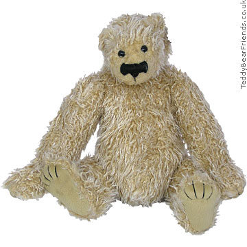 Trendle Hearfelt Bears Bernard