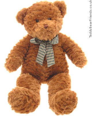 Teddy Hermann Big Bear