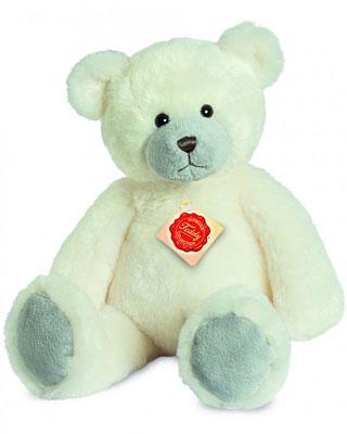 Teddy Hermann Teddy Creme