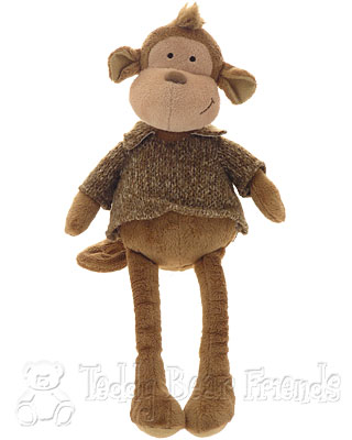 Air Puppy Hickory Shack Muckaluck Monkey