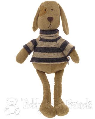Air Puppy Hickory Shack Pojo Puppy