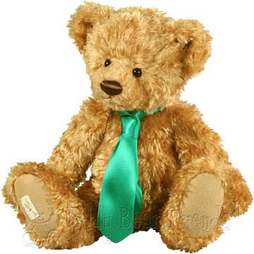 Deans Hopeful Teddy Bear