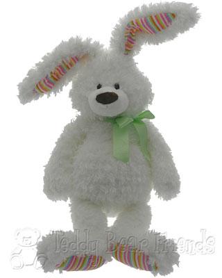Gund Hoppin Bunny