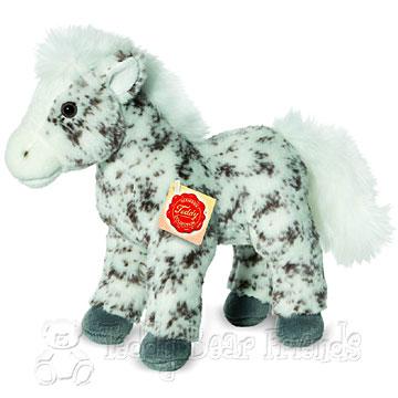 Teddy Hermann Horse Soft Toy