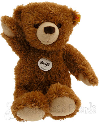 Steiff Hubert Teddy Bear