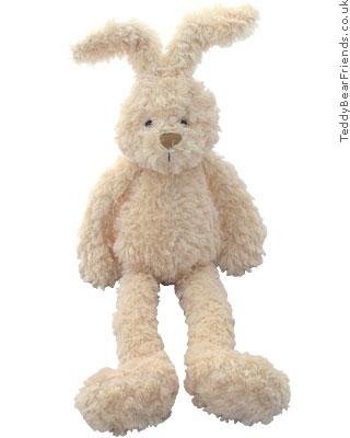 Jellycat Scrumpty Bunny Rabbit