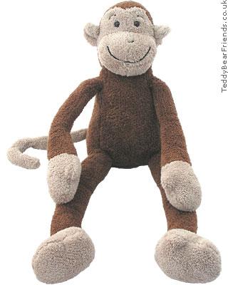 Jellycat Cheeky Monkey
