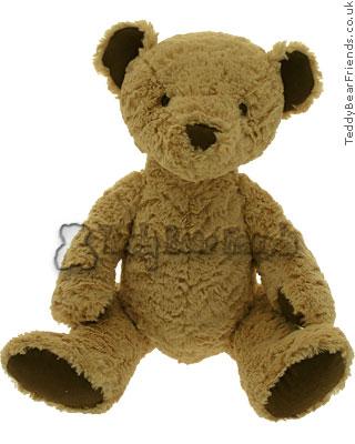 Jellycat Edward Bear
