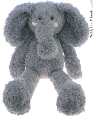 Jellycat Elly Elephant