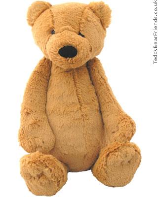Jellycat Bashful Bear