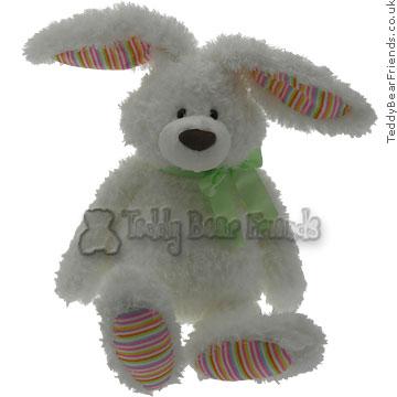 Gund Jumbo Hoppin Bunny