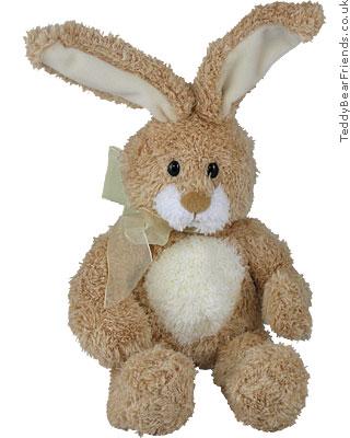 Gund Juniper Bunny Rabbit