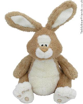 Gund JustaBunny Rabbit