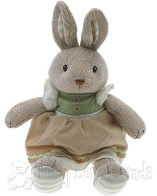 Gund Larabell Bunny