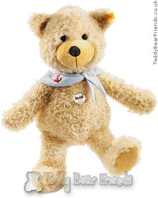 Steiff Large Charly Teddy Bear