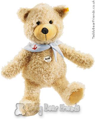 Steiff Large Charly Teddy Bear