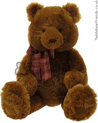 Gund Large Downing Bear