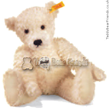 Steiff Large Elmar Bear
