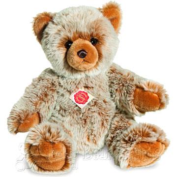 Teddy Hermann Large Growling Bear
