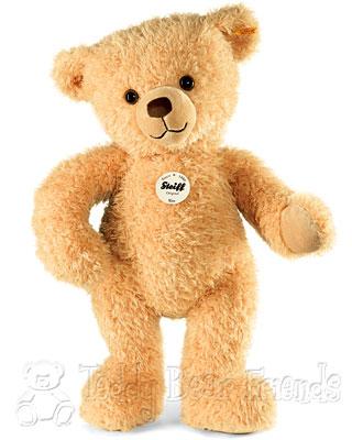 Steiff Large Kim Teddy Bear