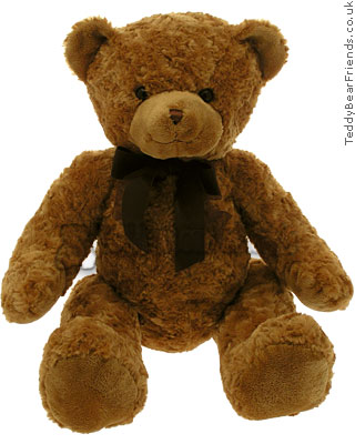 Teddy Hermann Large Teddy Gold