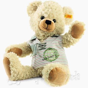 Steiff Lenni Teddy Bear
