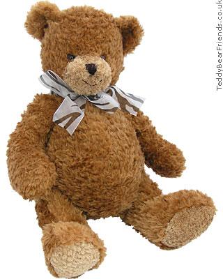 Trendle Leo Teddy Bear