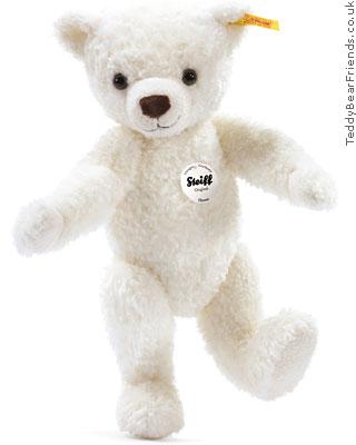 Steiff Little Hanna Teddy Bear