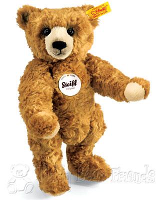 Steiff Little Rocco Teddy Bear