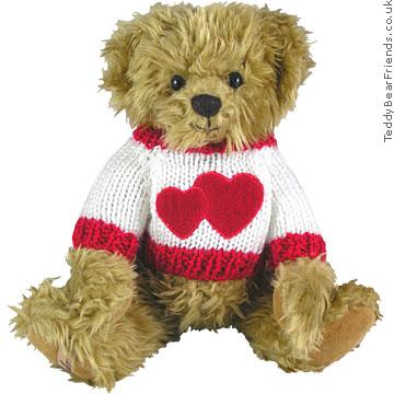 Bukowski Love You Little Bear