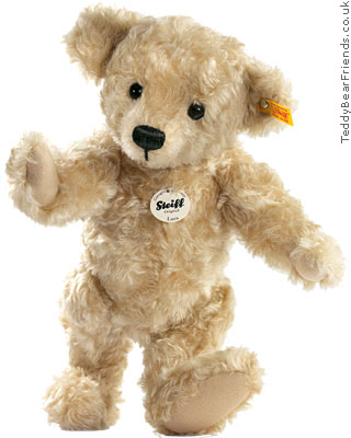 Steiff Luca Teddy Bear