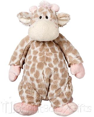 Nat And Jules Luxurious Baby Sadie Giraffe