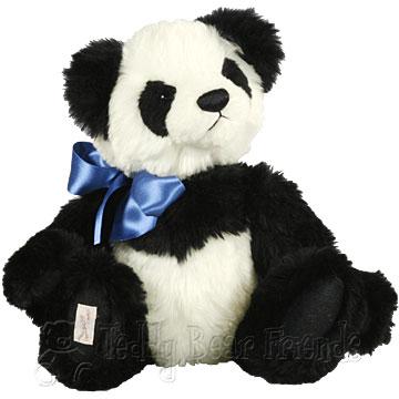 Deans Merry Panda Bear