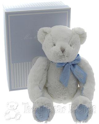 mon tout petit baby teddy bear doudou et compagnie teddy bear friends. Black Bedroom Furniture Sets. Home Design Ideas