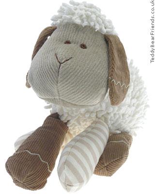 Gund Moply Lamb