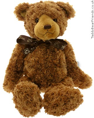 Teddy Bear Friends Exclusive Mothers Day Bear